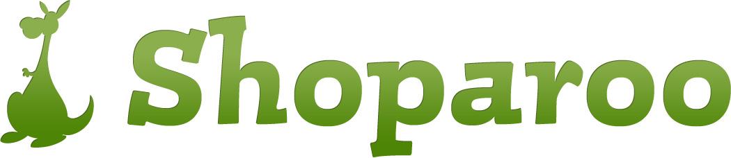 shoparoo_logo_light